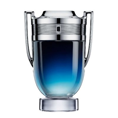 Paco Rabanne Invictus Legend edp 50ml