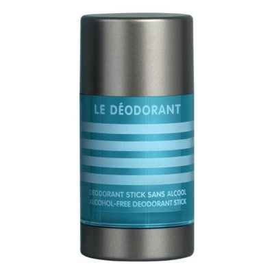 Jean Paul Gaultier Le Male Deo Stick 75ml