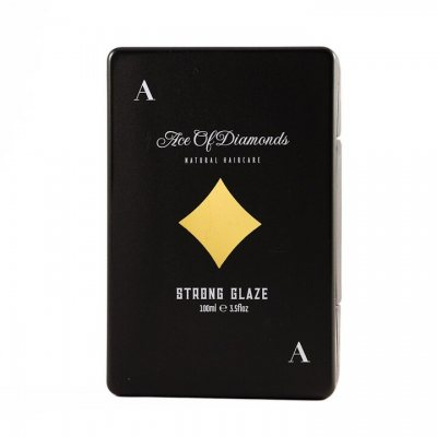 Ace of Diamonds Strong Glaze 100ml