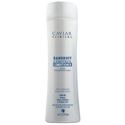 Alterna Caviar Clinical Dandruff Control Conditioner 250ml