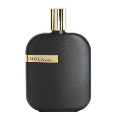 Amouage Library Collection Opus VII edp 100ml