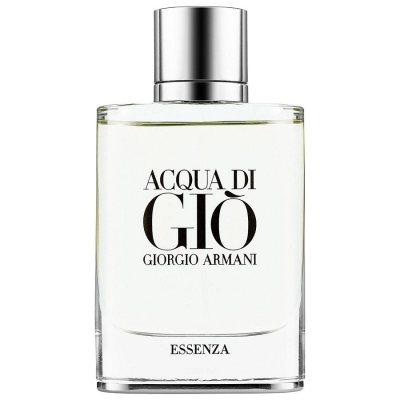 Giorgio Armani Acqua Di Gio Essenza edp 40ml