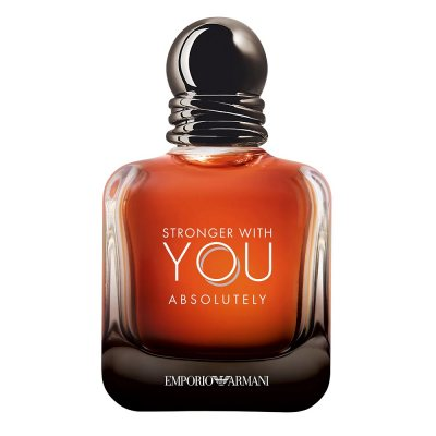 Giorgio Armani Stronger With You Absolutely edp 50ml