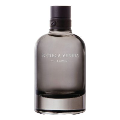Bottega Veneta Pour Homme edt 90ml