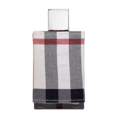 Burberry London Women edp 50ml