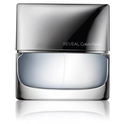 Calvin Klein Reveal Men edt 30ml