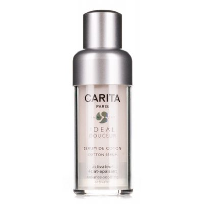 Carita Ideal Douceur Cotton Serum 30ml