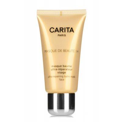 Carita Ultra Repairing Balm Face Mask 50ml