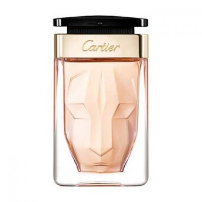 Cartier La Panthere Edition Soir edp 75ml