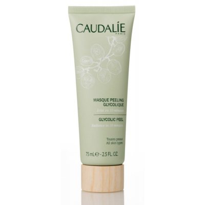 Caudalie Glycolic Peel Mask 75ml