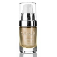 Caudalie Premier Cru The Eye Cream 15ml
