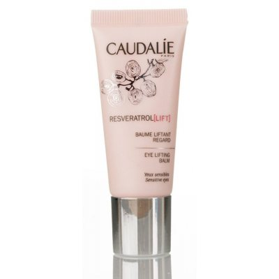 Caudalie Resveratrol Eye Lifting Balm 15ml