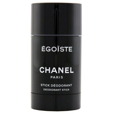 Chanel Egoiste Deo Stick 75ml