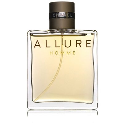 Chanel Allure Homme edt 50ml