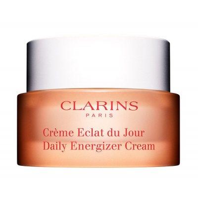 Clarins Daily Energizer Cream 30ml