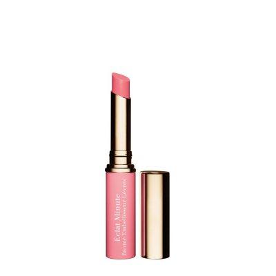 Clarins Instant Light Lip Balm Perfector Lipstick #01 Rose 1.8g
