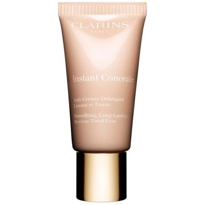Clarins Instant Smoothing Long Lasting Concealer #02 15ml