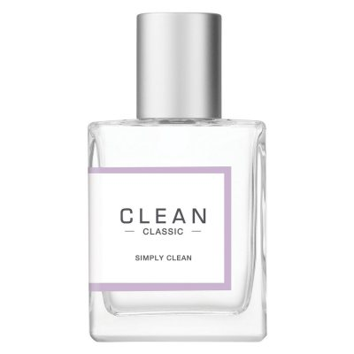Clean Classic Simply Clean edp 60ml
