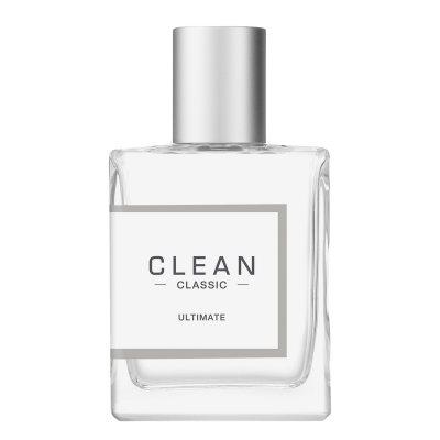 Clean Classic Ultimate edp 60ml