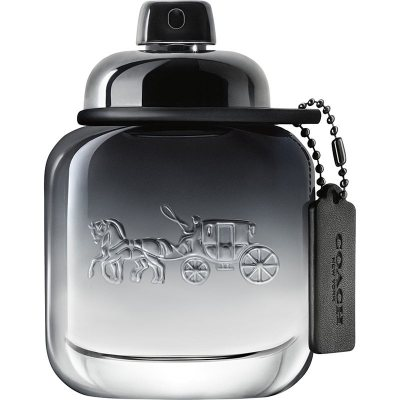 Coach For Men edt 40ml