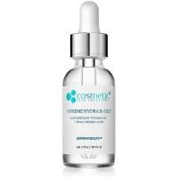 Cosmetic Skin Solutions Supreme Hydra B5 Gel