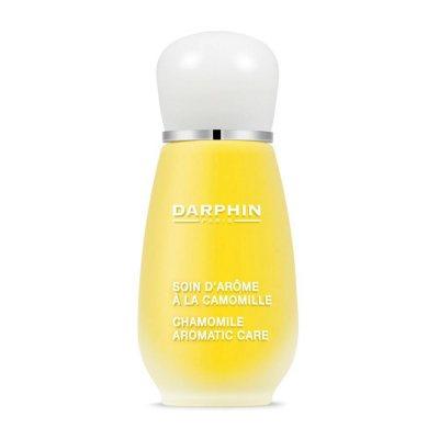 Darphin Chamomile Organic Aromatic Care 15ml