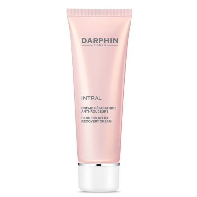Darphin Intral Redness Relief Recovery Cream 50ml