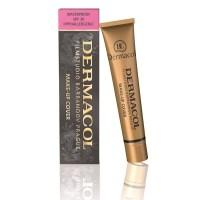 Dermacol Make Up Cover Foundation 218 30g