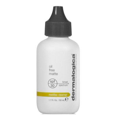 Dermalogica Oil Free Matte 50ml