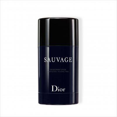 Dior Sauvage Deo Stick 75g