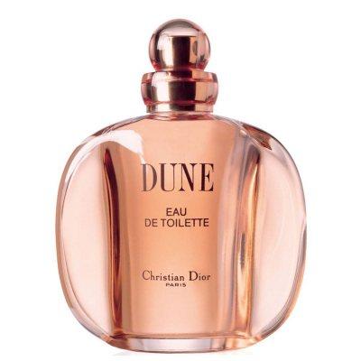 Dior Dune edt 50ml