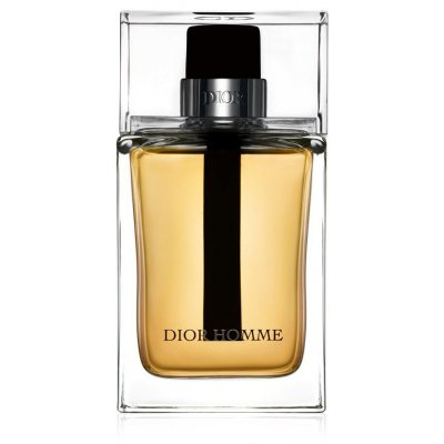 Dior Homme edt 50ml (Original 2011 Edition)