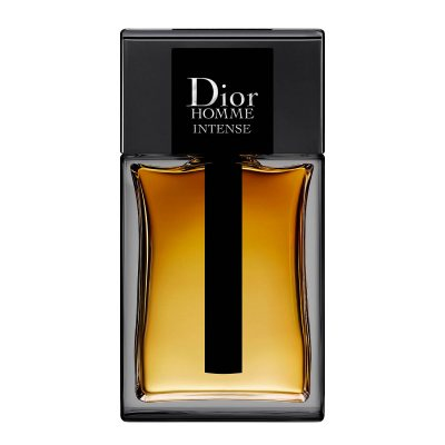 Dior Homme Intense edp 150ml