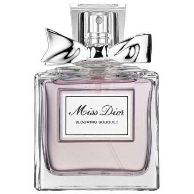 Dior Miss Dior Cherie Blooming Bouquet edt 50ml
