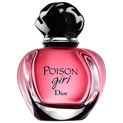 Dior Poison Girl edp 50ml