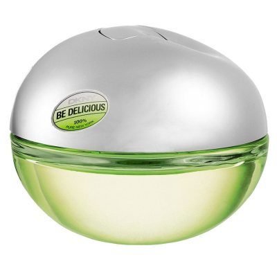 DKNY Be Delicious edp 100ml