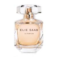 Elie Saab Le Parfum edp 30ml
