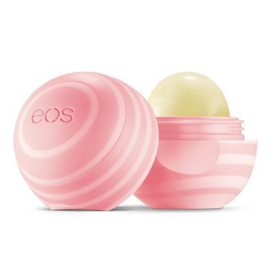 eos Smooth Sphere Lip Balm Coconut Milk 7g