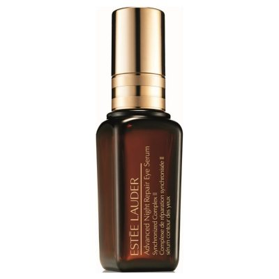 Estée Lauder Advanced Night Repair Synchronized Complex II Eye Serum 15ml