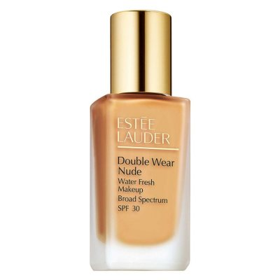 Estée Lauder Double Wear Nude Water Fresh Makeup SPF30 #3W1.5-fawn 30 ml