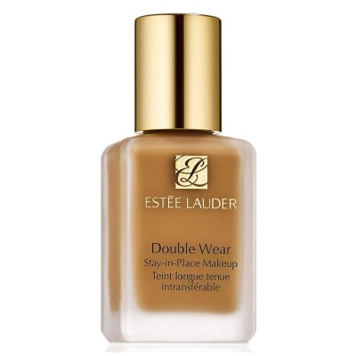 Estée Lauder Double Wear Stay-In-Place Makeup SPF10 #42-bronze 30 ml