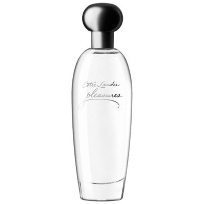 Estée Lauder Pleasures edp 30ml