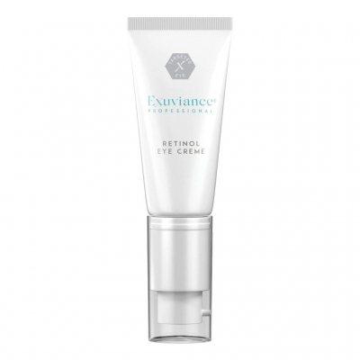 Exuviance Retinol Eye Cream 15ml