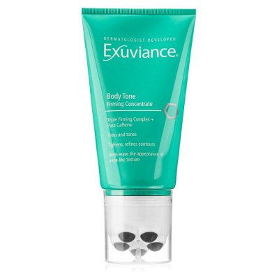 Exuviance Body Tone Firming Concentrate 147ml