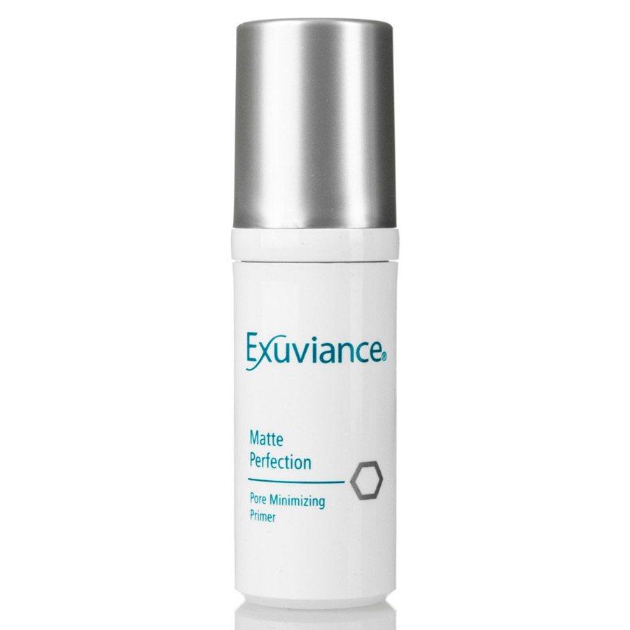 exuviance foundation pris