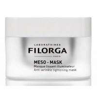 Filorga Meso Mask 50ml
