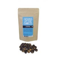Herbs of the Gods Guarana 50g