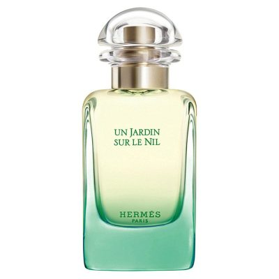 Hermes Un Jardin Sur Le Nil edt 50ml