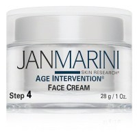 Jan Marini Age Intervention Face Cream (kort datum)