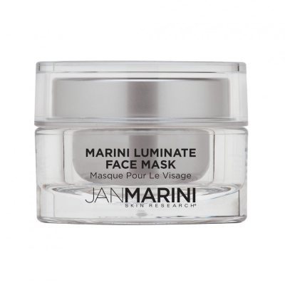Jan Marini Luminate Face Mask 28g